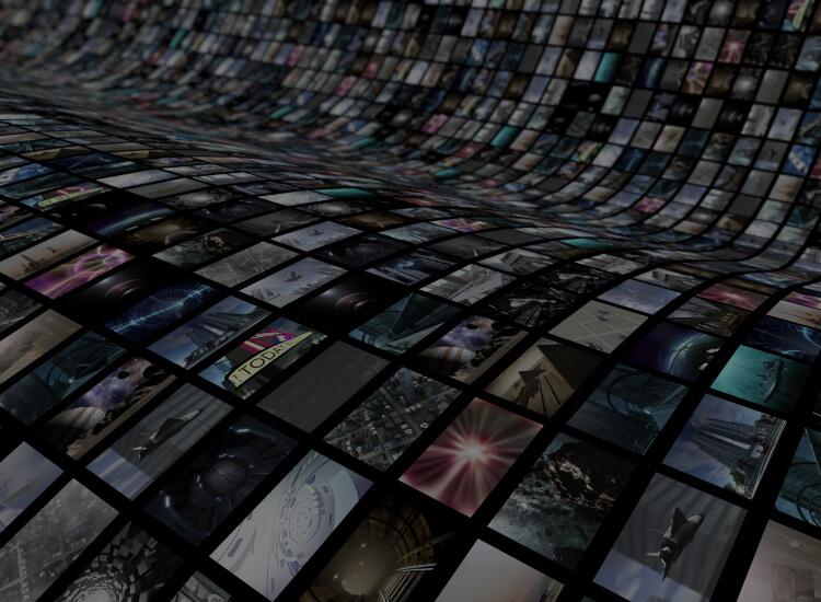 動画広告背景画像
