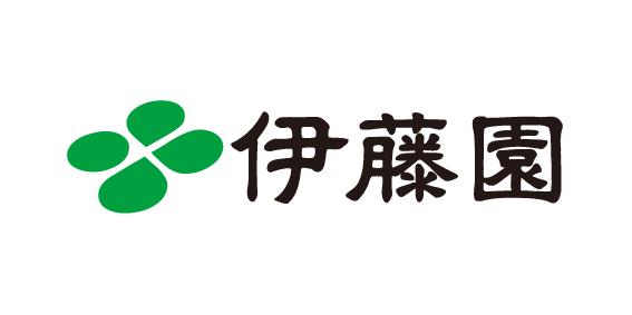 株式会社伊藤園様