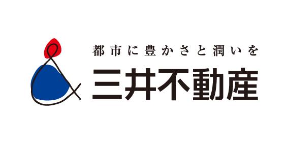三井不動産株式会社様