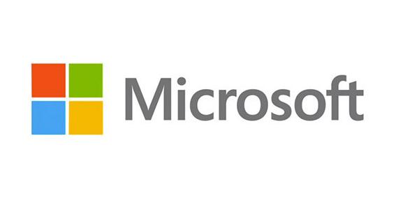 マイクロソフト株式会社様