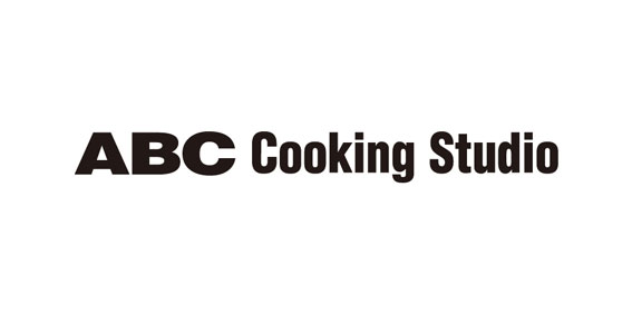 株式会社 ABC Cooking Studio様