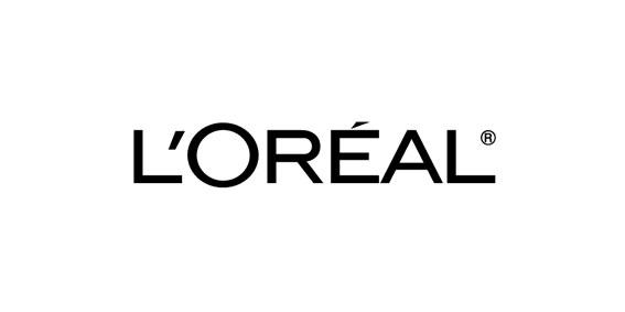 日本ロレアル株式会社様