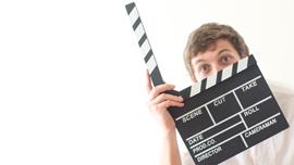 まるでショートフィルムみたい!?ストーリーがあるWebCM3選