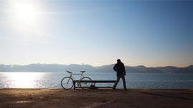bike-and-guywebs