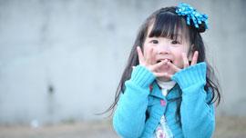 サプライズプレゼント!女の子がボロ泣きしている動画がとてもかわいいと話題に!
