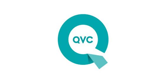 株式会社 QVC ジャパン様