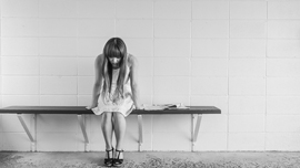worried-girl-413690_1280s
