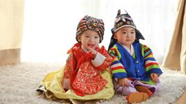 楽しい&わかりやすい!韓国語を勉強できる知的動画5選!