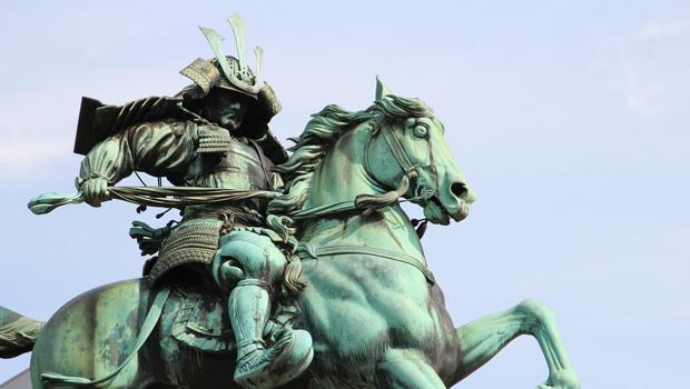 30_samurai-2