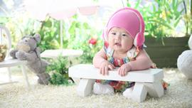 baby_gopros