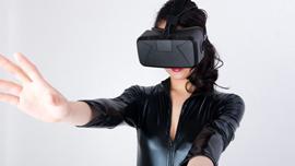 oculus_rifts