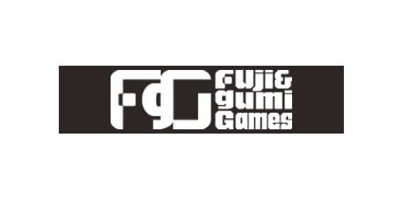 株式会社Fuji&gumiGames様