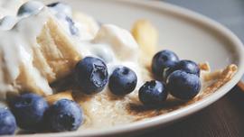 blueberries-919029_1280s