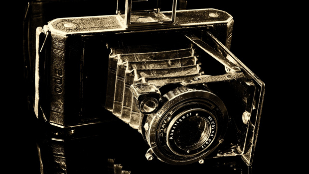 camera-188083_1280