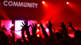 コンサートs