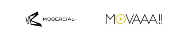 logos_releases