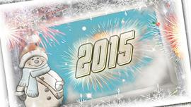 2015s