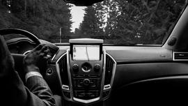 drivings