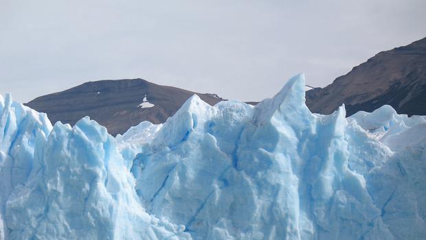 parque-nacional-los-glaciares-898663_1280