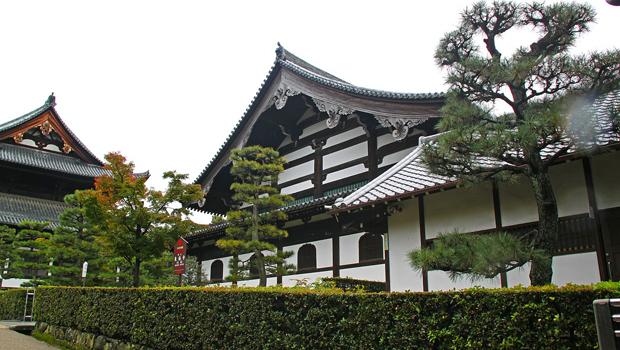 tofukuji-temple-249561_1280