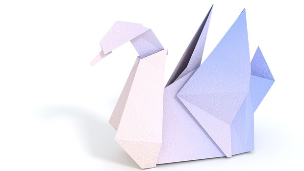 ハート 折り紙 youtube 折り紙 : mobercial.com