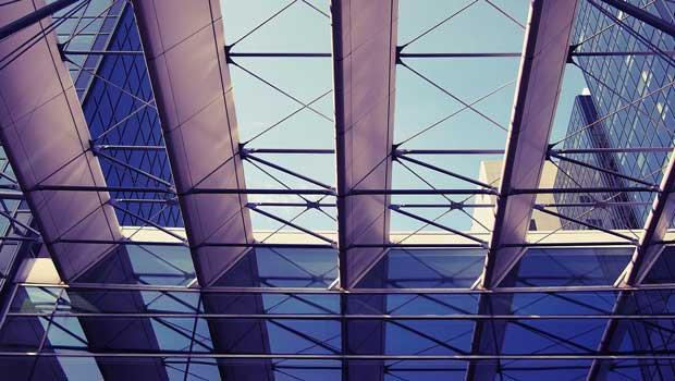 architecture-890361_1920