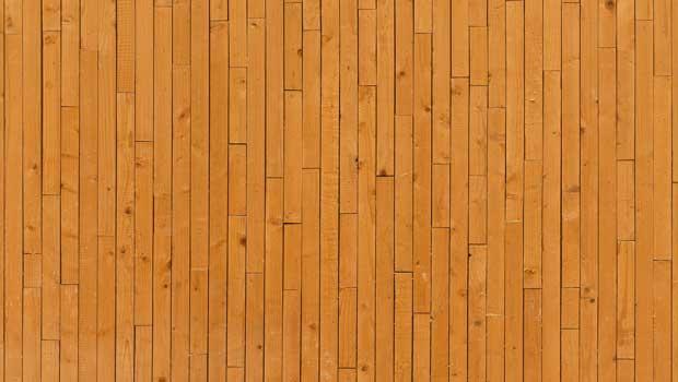 wood-1108307_1920