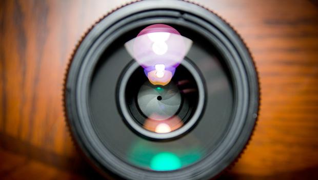 29_lensfilter