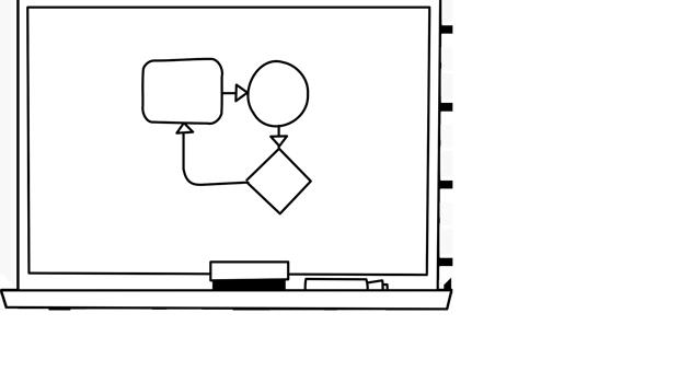 67_whiteboard