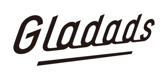 gladads_web_logo