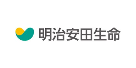明治安田生命保険相互会社様