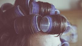 カリスマ美容師おすすめのヘアケアブランド「アルマダスタイル」&「ベッドヘッド」は、どんなWeb動画を公開してるのか