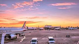 旅人を笑顔にする「世界の空港」を動画で見てみよう!香港はギネス認定!?シンガポールはベスト空港1位を連続首位!?