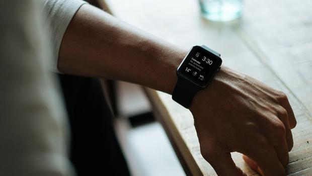 19_smartwatch