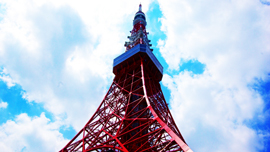 「東京」のPVに使わせてくれ! 外国人がタイムラプスで撮影した「日本の大都会」がかっこよすぎる