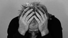 あなたの頭痛はどのタイプ?知っておきたい頭痛の種類と鎮痛剤のCM集
