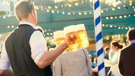 日本とはキレ味が違う!?動画制作の参考にしたい、海外のビールCM5選