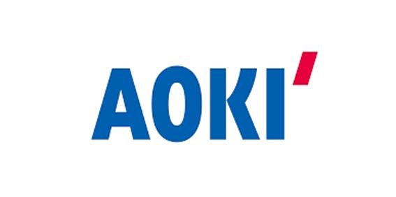 株式会社AOKI様