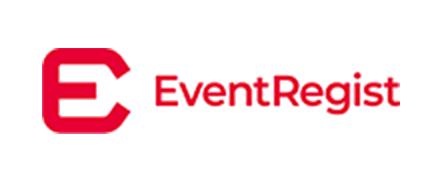 Event Regist