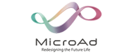 MicroAd