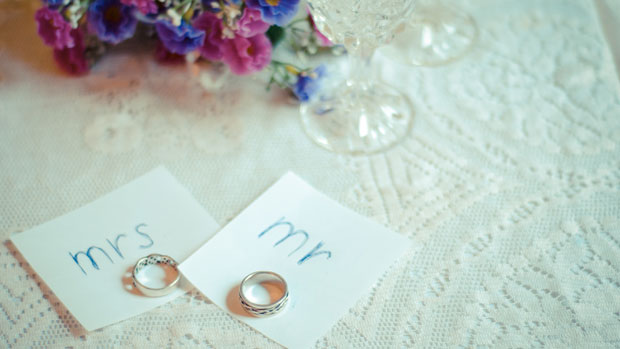 映像は必須! 最高の結婚式を彩る映像達