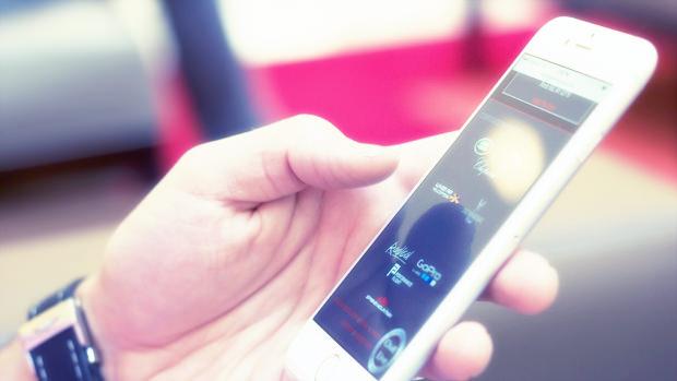 アプリを動画でご紹介! App Previewsサービス開始!