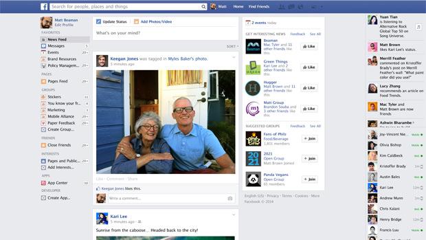 Facebookのプレミアムビデオ広告について