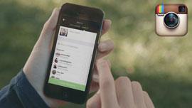 ヴィジュアル・コミュニティアプリ 『Instagram』の一歩進んだ使い方