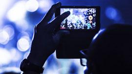 動画アプリ『Vine』がもたらすWeb動画プロモーション効果とは