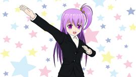 Webアニメ動画でクール・ジャパンに再燃を!「日本アニメ(ーター)見本市」がとにかくすごい