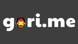 月間250万PVを誇る人気ブログ『gori.me』の「草刈和人さん」に動画について聞いてみた〜前編〜