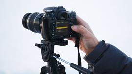 【超基礎】ド素人でも動画をうまく撮影するポイント