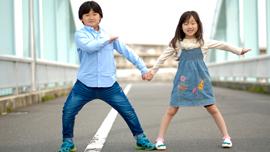 AKB48や妖怪ウォッチ、オタ芸まで!ダンスも動画で学ぶ時代