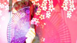 【永久保存版!】カワイイ女の子が出ている厳選PV 「清純・キレイ・妹・個性派」あなたはどれが好み?